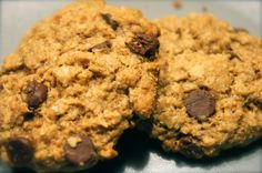 Lactation Cookie #Recipe The Do's & Dont's on How to Boost Your Milk Supply #Breastfeeding