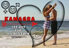 Kamagra https://kamagrahub.wordpress.com/2016/01/20/kamagra-ist-gut-fur-liebesleben/ hat eine offene Behandlungsmaßnahme für die Männer, die sie für die Heilung von Impotenz geholfen hat, sofort. Sie führt zur Überwindung der erektilen Problemen der Menschen effizient und das hilft für die Improvisation ihrer Fähigkeit zur Aufrechterhaltung einer steifen Erektion.