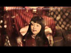 Ailee(에일리) _ My Grown Up Christmas List (Teaser)