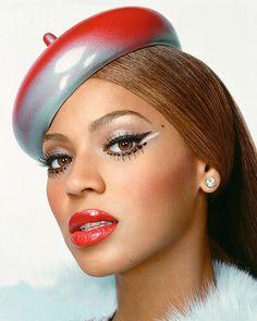 Beyoncé | I Am: Photo