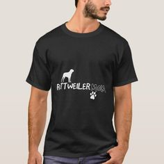 Rottweiler Mom Shirt Funny Cute Dog Owner Gift rottweiler love, two rottweilers, rottweiler lab mix #rottweilerofinstagram #rottweilersofficial #rottweilertales, dried orange slices, yule decorations, scandinavian christmas Rottweiler Funny, Woman Wine, Father Quotes, Gifts For Dog Owners, Frog T Shirts, Dog Shirt, Yule, Funny Cute, Tshirt Colors