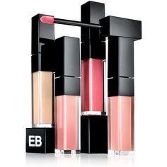 Edward Bess Deep Shine Lip Gloss at BergdorfGoodman