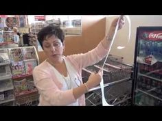 Video - How to Save Money at CVS (Coupons)