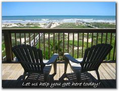 texa travel, beach resorts, texa bound, surfsid beach, texa vacat, texa beach, beach houses, texas beaches, place