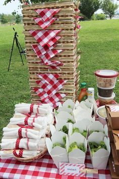 "Amazon.com - Ikea 10 Dish Towels Cloth Napkins 26x20"" Picnic Party Wedding Hotel Restaurant Kitchen Dishcloths Tekla"