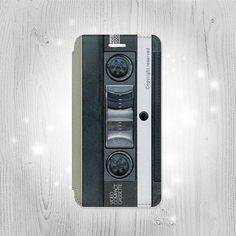 Vintage VDO Tape iPhone 6S 6 Plus 6 SE 5 5S 5C 4 by Lantadesign