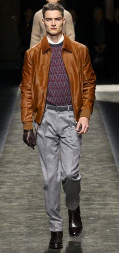 dcd818d22 11 Best Brioni images | Moda masculina, Desfile de moda, Hombres