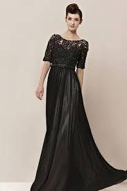 rochii de seara - Căutare Google