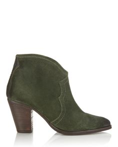 bfc9d303cc Our signature Cara Ankle Boots are perfect for casual evenings. Made from  pure leather