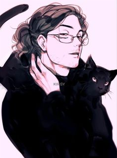 Comic Anime, M Anime, Hot Anime Boy, Cute Anime Guys, Anime Art, My Hero Academia Episodes, My Hero Academia Memes, Hero Academia Characters, My Hero Academia Manga