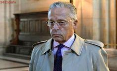 La Justicia francesa absuelve a los Wildenstein de los cargos de fraude fiscal y evasión de impuestos