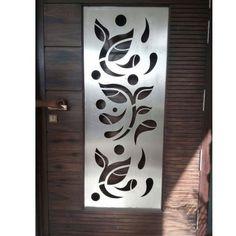 Products – Makerbhawan Pooja Door Design, House Main Door Design, Main Entrance Door Design, Front Gate Design, Wooden Main Door Design, Door Gate Design, Door Design Interior, Window Grill Design Modern, Grill Door Design