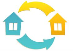 PROPERTY EXCHANGE DEED   As per provisions contains in Section 118 of Transfer of Property Act, when two persons mutually transfer the ownership of one thing for the ownership of another, neither thing or both the things being money only, such a transaction is called an exchange. This definition is not restricted to immovable property only.   For More........................:http://advocateselvakumar.com/