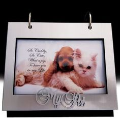 Pets Wedding Photo Albums, Wedding Photos, Birthday Photo Frame, Baby Frame, Wedding Frames, Wedding Guest Book, Baby Photos, Charms, Bridal
