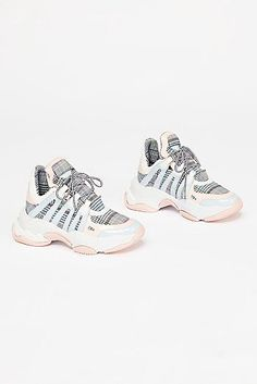 wholesale dealer ede11 9b250 Luxembourg Sneaker Luxembourg, Vintage Inspired, Sneaker, Baby Shoes,  Pumpkin, Gourd,