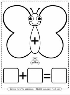 Montessori Math, Preschool Math, Kindergarten Math, Worksheets For Playgroup, Numeracy Activities, Teaching Aids, Teaching Math, Math Stations, Math Centers