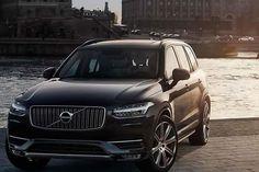 Como a Volvo quer evitar qualquer morte em seus carros até 2020