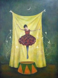 Duy Huynh Transfer of Grace...I want!