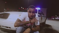 """Rayed R - """"What Do I Do"""" (Official Video) 