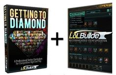 league of legends secret guides and software tools. get to challanger in fastest way possible -> visit optihacks.com