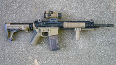 FDE AR15 Ar 15 Builds, Fire Powers, Firearms, Guns, Rifles, Platforms, Type, Sports, Weapons Guns