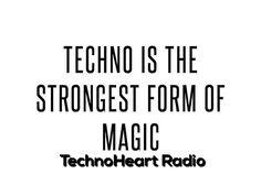 Techno is a magic www.technohearth.com/?utm_content=buffer5ca7c&utm_medium=social&utm_source=pinterest.com&utm_campaign=buffer #techno #radio #onlineradio #technoradio #technoheart #heart