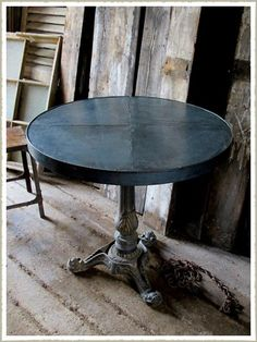 one of my favorite discoveries at worldmarket com metal and wood rh pinterest at