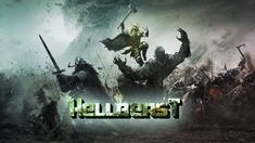 Hellbeast ll Best Hollywood Hindi Dubbed Movie || Action Adventure Latest 2018 Movie - YouTube Blockbuster Movies, 2018 Movies, Hd Movies, Watch Free Full Movies, Movies To Watch, English Dubbed Movies, Free Hollywood Movies, Hits Movie, Apps