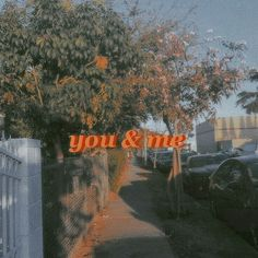 Image shared by 💌. Find images and videos about quotes, vintage and blue on We Heart It - the app to get lost in what you love. Orange Aesthetic, Quote Aesthetic, Aesthetic Vintage, Aesthetic Photo, Aesthetic Pictures, How To Be Aesthetic, Photo Wall Collage, Picture Wall, Aesthetic Iphone Wallpaper