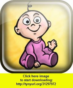 Baby Security, iphone, ipad, ipod touch, itouch, itunes, appstore, torrent, downloads, rapidshare, megaupload, fileserve