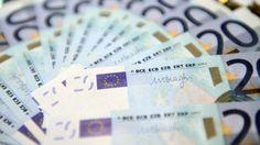 Crédit immobilier et assurance emprunteur : les banques ne jouent pas le jeu Check more at http://info.webissimo.biz/credit-immobilier-et-assurance-emprunteur-les-banques-ne-jouent-pas-le-jeu/