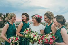 {ben and katie} married, warialda, nsw - Country Wedding Photographer Always A Bridesmaid, Bridesmaid Dresses, Wedding Dresses, All Things, Weddings, Beautiful, Fashion, Bridesmade Dresses, Bride Dresses