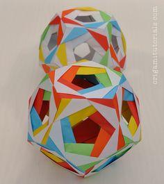 schnipp schnapp vorlage zum ausdrucken basteln fortune teller kidscraft schaeresteipapier. Black Bedroom Furniture Sets. Home Design Ideas