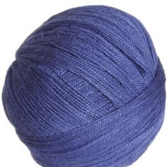 Cascade Forest Hills Yarn - 11 Bijou Blue