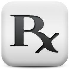 Abilene Kansas App News Center: DISCOUNTED PRESCRIPTION PROGRAM - MHS