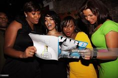 toccara-melyssa-ford-naturi-naughton-and-dollicia-bryan-attend-the-picture-id85999209 (1024×683)