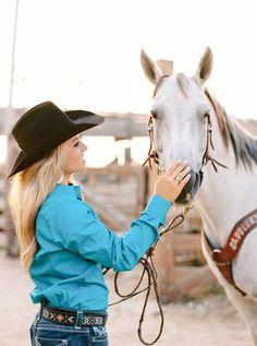 Kirstie Marie Photography_0575 | Equine Photography | Dallas, Texas | www.kirstiemarie.com
