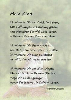 Gedichte