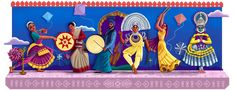 India Independence Day 2021 Google Doodle India, Google Doodles, Indian Independence Day, Happy Independence Day, You Doodle, Doodle Art, Galaxy Phone Wallpaper, Unity In Diversity, National Flag
