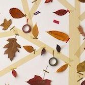 Ideen Galerie - mt-masking tape - Thomas Merlo & Partner AG