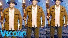 Latest News: Tentative List of 'Bigg Boss 10' Contestants  Revealed   Salman…