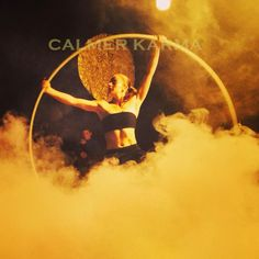 Circus Acts, Dramatic Music, Circus Performers, All Themes, Aerial Silks, Contortion, Corporate Events, Acting, Product Launch