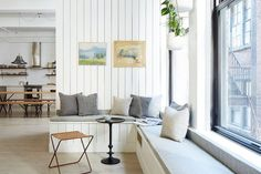 Space Saving Solutions for Every Room in Your House