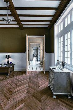 64 best bedroom images on pinterest my dream house room rh pinterest com