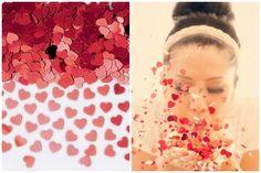 Love at Weddings7