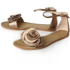 Nine West Thinkbig sandals