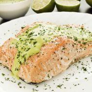 Pescado-en-salsa-verde-1_0