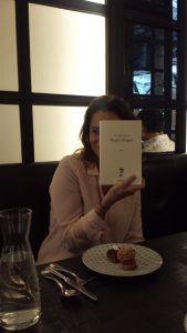 nina-bouraoui-beaux-rivages-forum-fnac-livres