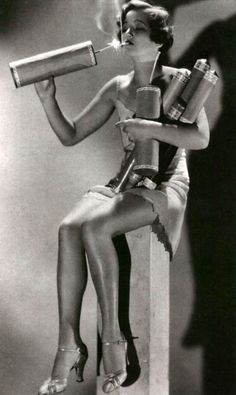 Arline Judge — Girl Crazy — 1932