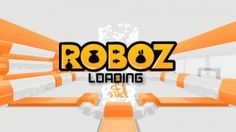 Roboz - This app creates an engaging and unique world for your children (recommended ages 5-10, though we still had fun with it) to explore. They drive a robot-piloted cart around one of the two tracks—either New York or London by simply pulling the cart left or right. It's all great fun, and with simple controls, clever layout and plenty of challenge we have no doubts that your child will be entertained to the utmost. Click the image for our full review.